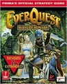 EverQuest: The Ruins of Kunark--Revised & Expanded: Prima's Official Strategy Guide