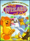 The Wizard of Oz (Brimax Classics)