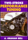 Performance Tuning in Theory and Practice: Two Strokes