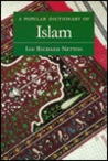 A Popular Dictionary of Islam