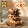 Best-Loved Cookies