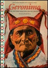 Geronimo And The Struggle For Apache Freedom by Russell Shorto