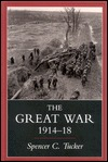 The Great War, 1914-1918 (Warfare and History)