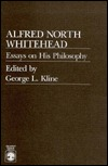 Alfred North Whitehead by George L. Kline