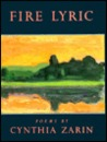 Fire Lyric and Other Poems