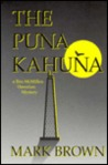 The Puna Kahuna: A Ben Mc Millen Hawaiian Mystery