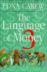 The Language of Money