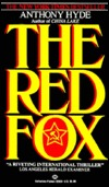The Red Fox by Anthony Hyde