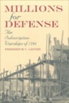 Millions for Defense by Frederick C. Leiner