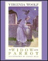 The Widow And The Parrot by Virginia Woolf