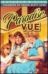 Paradise Vue by Kathryn H. Kidd