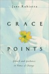 Grace Points: Growth & Guidance in Times of Change