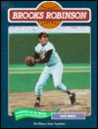 Brooks Robinson (Baseball)