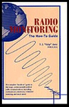 Radio Monitoring: The How-To Guide