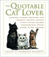 The Quotable Cat Lover