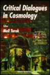 Critical Dialogues in Cosmology