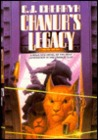 Chanur's Legacy (Compact Space, #5) (Alliance-Union Universe)