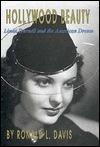 Free download online Hollywood Beauty: Linda Darnell and the American Dream iBook