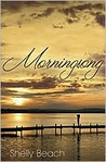 Morningsong
