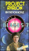 Project Avalon (Blakes 7)