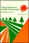 Natural Resources and the Environment: The Reagan Approach
