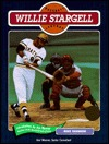 Willie Stargell by Mike Shannon