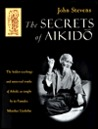 The Secrets of Aikido