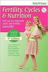 Fertility, Cycles & Nutrition: Self-Care for Improved Cycles and Fertility... Naturally!