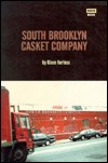 South Brooklyn Casket Company