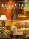 Room by Room: Eclectic Interiors (Room by Room)