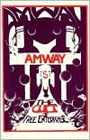 Amway by Stephen Butterfield