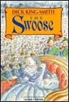 The Swoose by Dick King-Smith