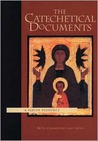 Catechetical Documents: A Parish Resource