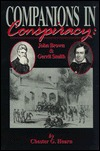 Companions in Conspiracy: John Brown and Gerrit Smith