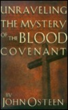 Unraveling the Mystery of Blood Convenant