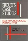 Freud's Case Studies: Self Psychological Perspectives