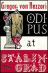 Oedipus at Stalingrad