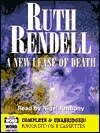 A New Lease of Death by Ruth Rendell