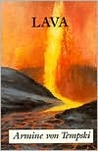 Lava: A Saga of Hawaii