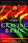 The Craving Brain by Marcia Byalick