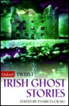 Twelve Irish Ghost Stories