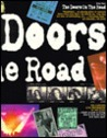 The Doors on the Road