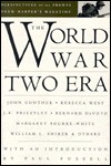 The World War Two Era: Perspectives on All Fronts from Harper
