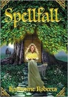 Spellfall