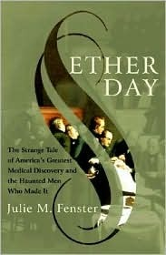 Ether Day: The Strange Tale of America