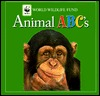 Animal ABC by Cedco Publishing