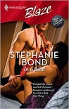 In A Bind (Sex for Beginners #2)