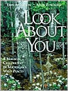 Look About You: A Magical Childhood in Michigan's Wild Places