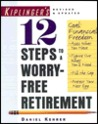 12 Steps to a Worry-Free Retirement