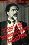 If I Stop Ill Die: The Comedy and Tragedy of Richard Pryor